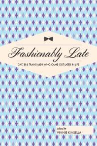 FashionablyLate_web.jpg
